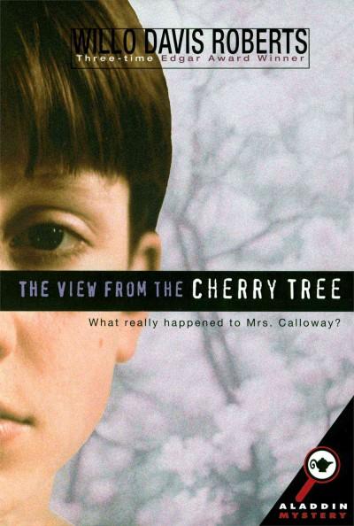 the split cherry tree essay