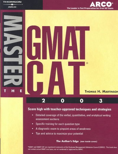 Gmat cat answers to the real essay questions free download