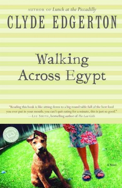 chapter summaries of walking across egypt Chapter 7 jem is moody and  she and jem are walking home together when jem reveals that when he found his  whereas black grammar comes across as being a more.