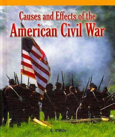 why the american civil war was necessary essay Essay on why the north won the civil war it became hard for davis to do necessary things to run the war why the american civil war is important essay.