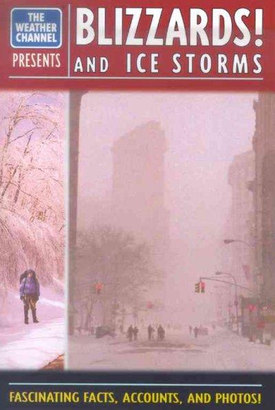 the ice storm essay