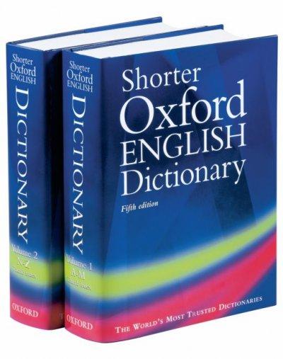 Oxford hindi english dictionary pdf