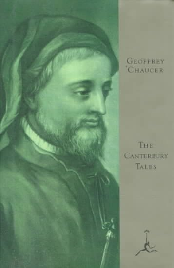 critical essays on geoffrey chaucer Immediately download the geoffrey chaucer summary, chapter-by-chapter analysis, book notes, essays, quotes, character descriptions, lesson plans, and more - everything you need for studying or teaching geoffrey chaucer.