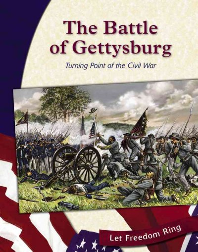 the turn of the civil war Selection of software according to war turn based hex games topic.