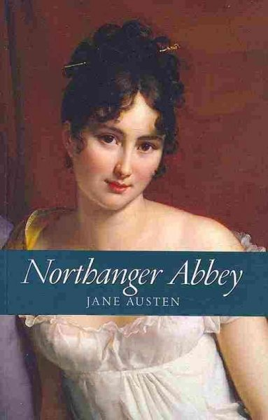 northanger abbey analysis essay Northanger abbey quiz → test your knowledge section quizzes analysis of major characters biographical notice and advertisement.