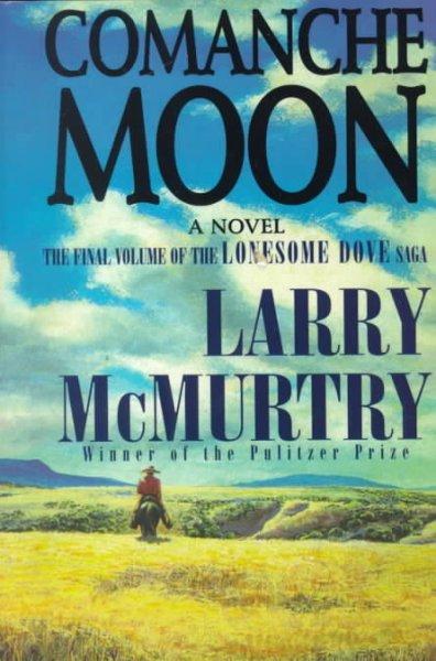 Comanche moon - val kilmer as captain inish scull, steve zahn as augustus gus mccrae