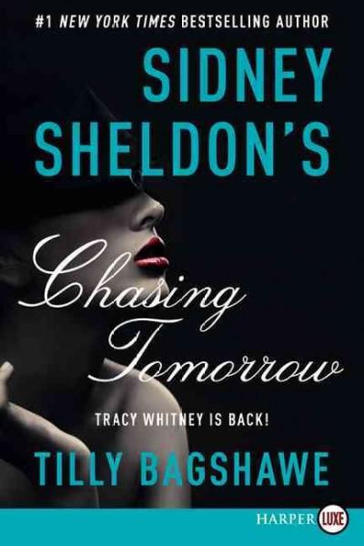 Sidney sheldon if tomorrow comes pdf download