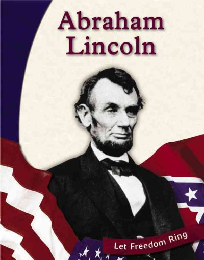 was lincoln a racist essay [download] ebooks was abraham lincoln a racist essay pdf was abraham lincoln a racist essay when there are many people who don't need to expect something more than the benefits to take, we will suggest.