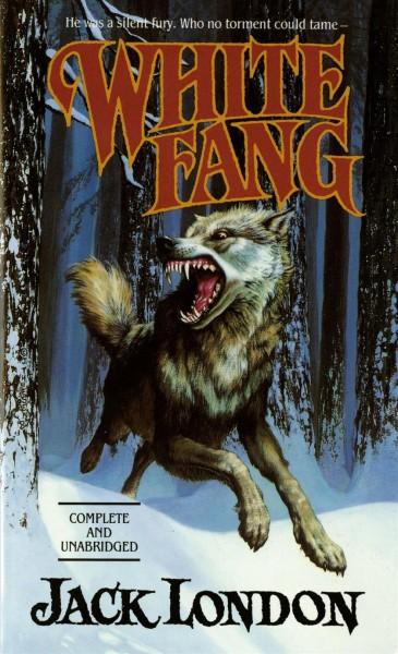 white fang critical essay This is a free sample essay on white fang: , white fang essay, white fang essay example creative writing tips critical essays dissertation help.