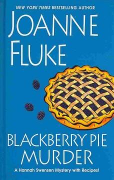 blackberry pie murder evergreen indiana. Black Bedroom Furniture Sets. Home Design Ideas