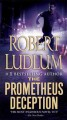 Go to record The Prometheus deception