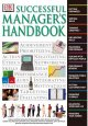 Go to record Successful manager's handbook