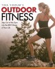 Go to record Tina Vindum's outdoor fitness : step out of the gym and in...