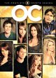 Go to record The OC The complete fourth season