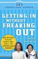 Go to record Getting in without freaking out : the official college adm...