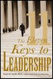 Go to record The eleven keys to leadership