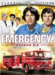 Go to record Emergency!. Season six