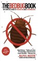 Go to record The bed bug book : the complete guide to prevention and ex...