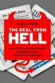 Go to record The deal from hell : how moguls and Wall Street plundered ...