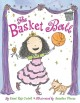 Go to record The basket ball