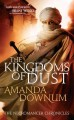 Go to record The kingdoms of dust