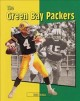 Go to record The Green Bay Packers