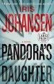 Go to record Pandora's daughter