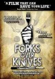 Go to record Forks over knives