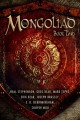 Go to record The Mongoliad. Book two
