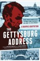 Go to record The Gettysburg Address : a graphic adaptation