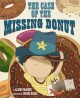 Go to record The case of the missing donut