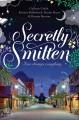 Go to record Secretly smitten