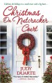 Go to record Christmas on Nutcracker Court