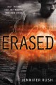 Go to record Erased