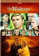 Go to record The Waltons. The complete season 5