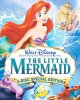Go to record The little mermaid