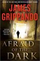 Go to record Afraid of the dark : a novel of suspense