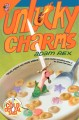 Go to record Unlucky charms