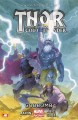 Go to record Thor, God of Thunder. Vol. 2, Godbomb