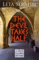 Go to record The devil takes half : a Greek islands mystery