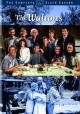 Go to record The Waltons. The complete sixth season