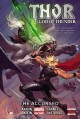 Go to record Thor, god of thunder : 3,  The accursed