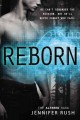 Go to record Reborn