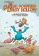 Go to record The Musical monsters of Turkey Hollow