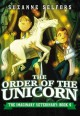 Go to record The order of the unicorn