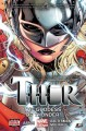 Go to record Thor. Vol. 1, the goddess of thunder