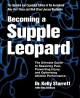 Go to record Becoming a supple leopard : the ultimate guide to resolvin...