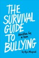Go to record The survival guide to bullying