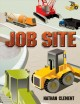 Go to record Job site