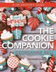 Go to record The cookie companion